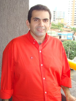 Fellipe Arrais