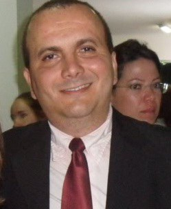 Luciano Dutra