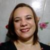 Abigail Silva