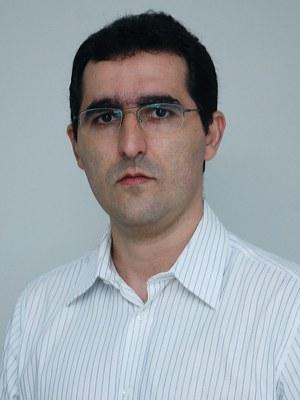 Adriano Costa