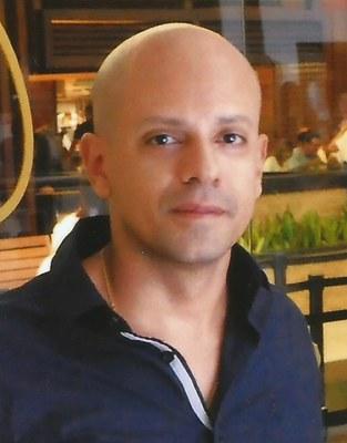 Alberto Junior