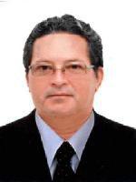 Alberto Motta
