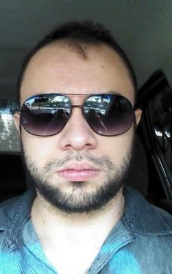 Albino Nunes