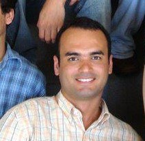 Alexandre Medeiros