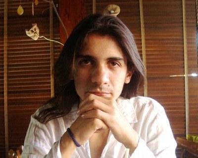 Alfredo Henrique