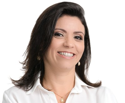 Alian Paiva