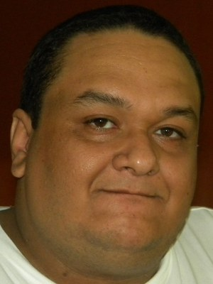 Allan Soares