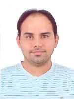 Almeida Ubaldo