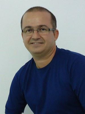 Amadeu Albino