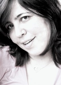 Ana Mafra