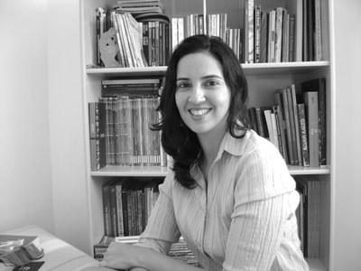 Andréa Costa