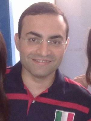 André Brito