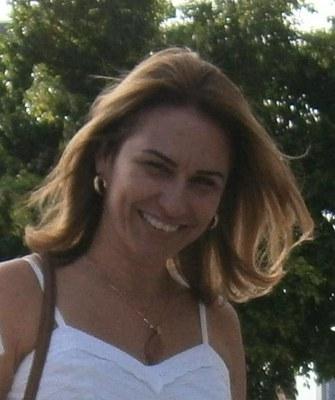 Anne Catão