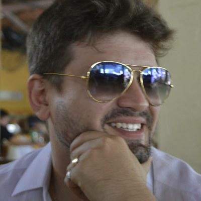 Antonio Segundo