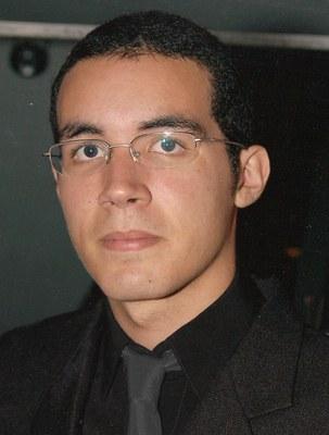 Arthur Cavalcante