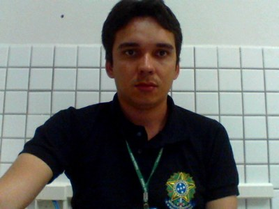 Bernardo Bezerra