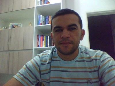 Bruno Campelo