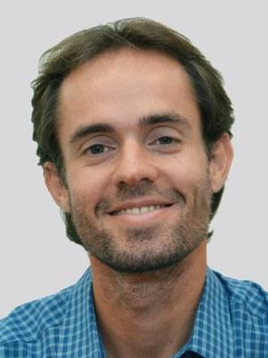 Bruno Pontes
