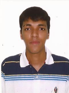 Carlos Allan