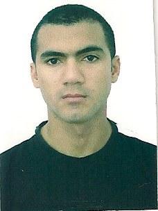 Cleiton Oliveira