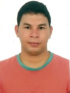 Cosme Oliveira