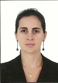 Deborah Maia