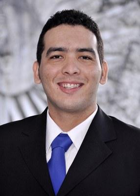 Demétrios Coutinho