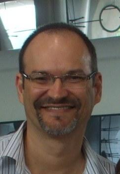 Eduardo Janser