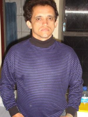 Elialdo Chiberio