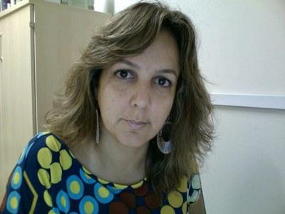 Erica Gallindo