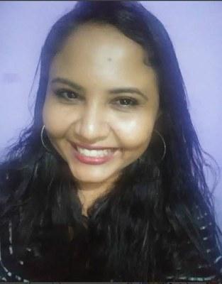 Euza Raquel