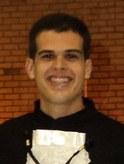 Felipe Costa