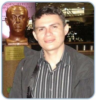 Flavio Urbano
