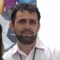 Fonseca Lucena
