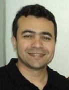 Franciélio Gomes