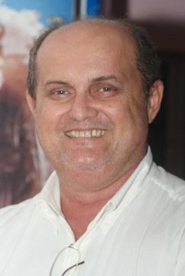 Francisco Beserra