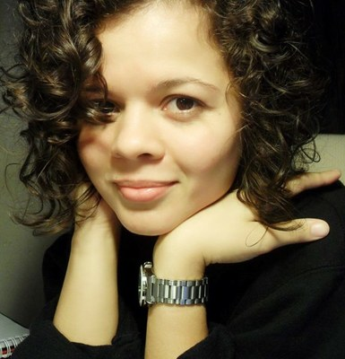 Gabriela Montez