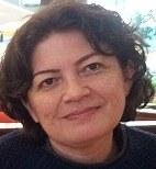 Gilda Menezes