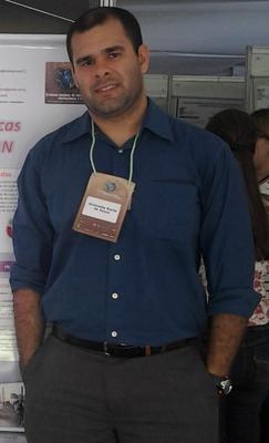Givanaldo Rocha