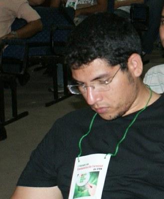 Gustavo Sizilio