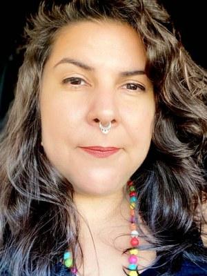 Ivana Lima
