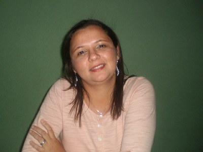 Janaina Capistrano