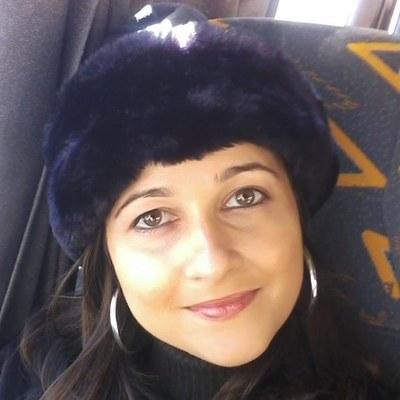 Jane Queiroz