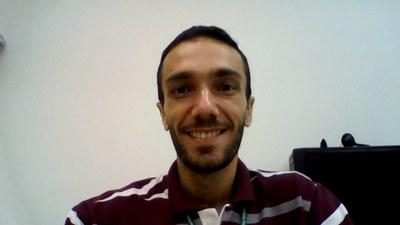 Jassio Pereira
