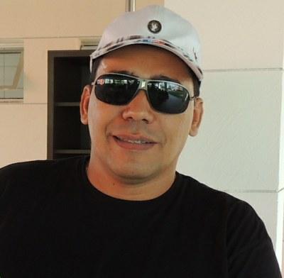 Jean Galdino