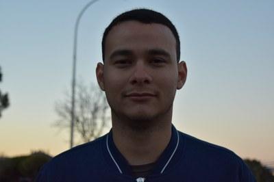 Jefferson Duarte