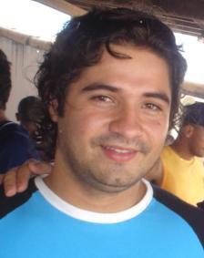 João Carmo