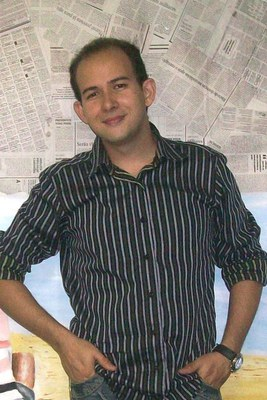 João Damasceno