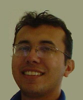 João Nascimento