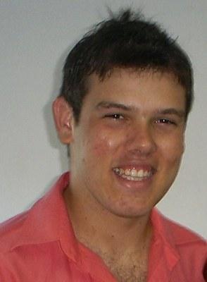 Jóbson Soares